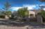 207 Calle Francesca, Sedona, AZ 86336