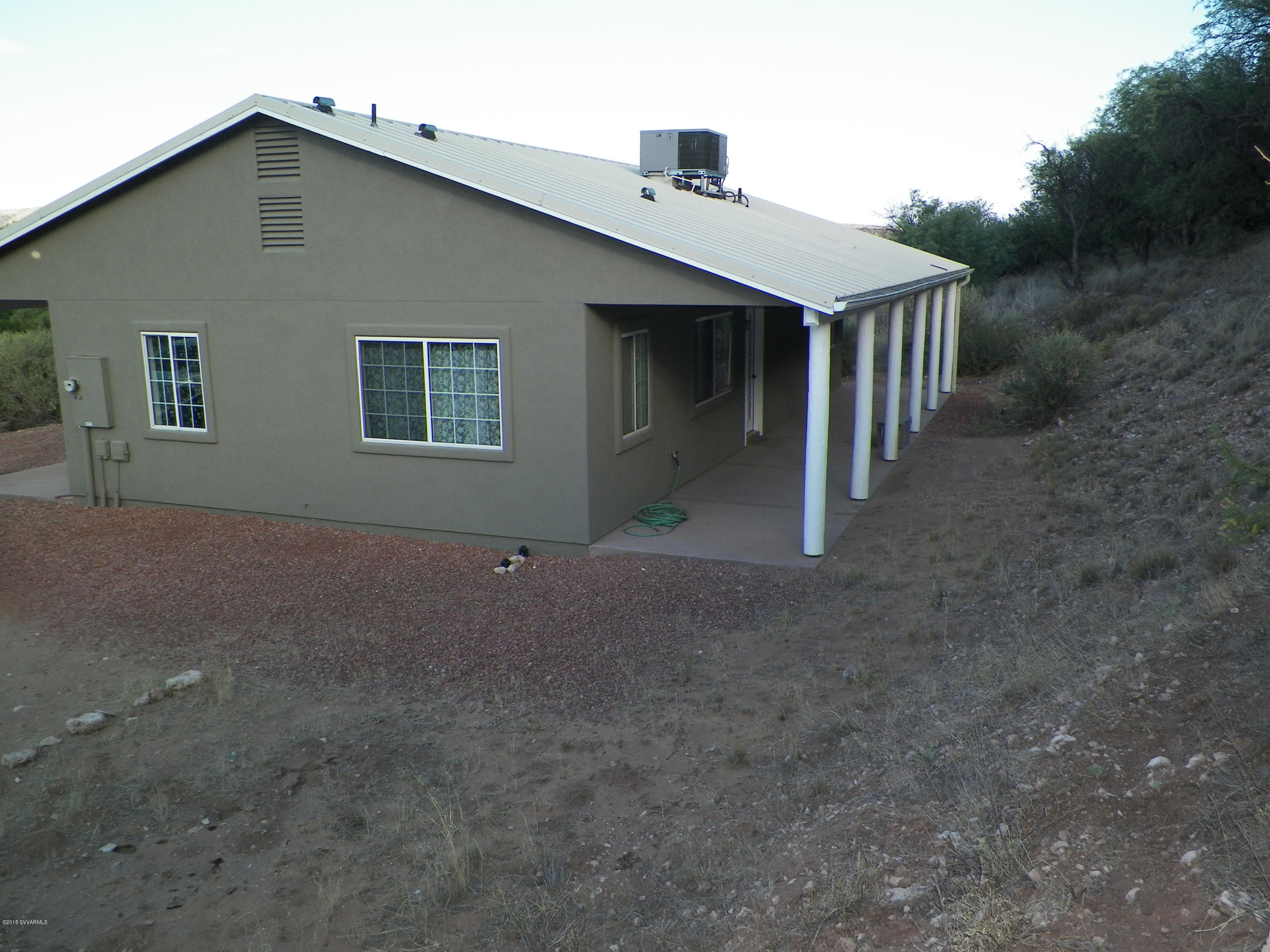 760 Sheepshead Crossing Rd Cornville, AZ 86325