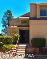 1320 Vista Montana Rd, 40, Sedona, AZ 86336