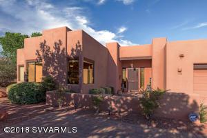 30 Suncliffe Drive, Sedona, AZ 86351
