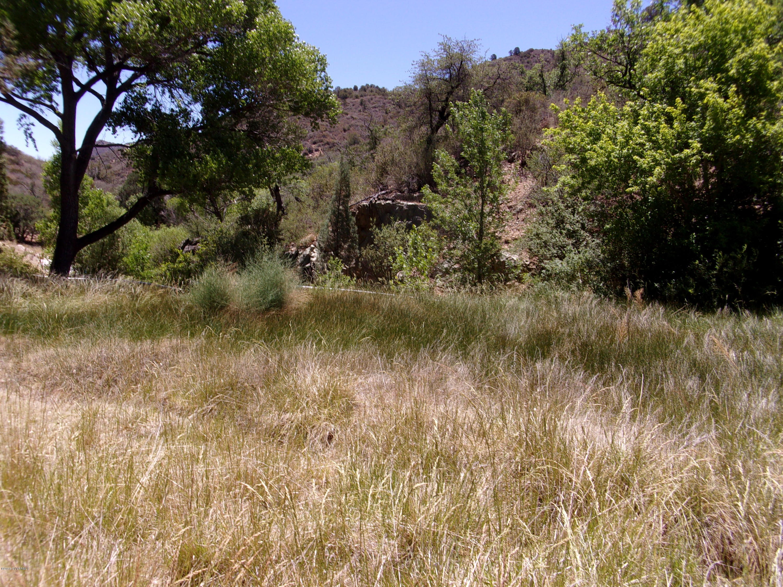 10001 W Cherry Creek Rd Camp Verde, AZ 86322