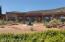 99 Los Coyotes Tr, Sedona, AZ 86351