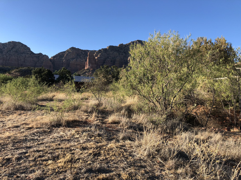 70 Raintree Sedona, AZ 86351