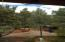 Incredible Views from the loft. Graded for permaculture.