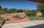 60 Sierra Rd, Sedona, AZ 86336