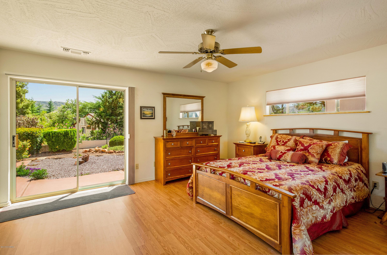 75 Yucca St Sedona, AZ 86351