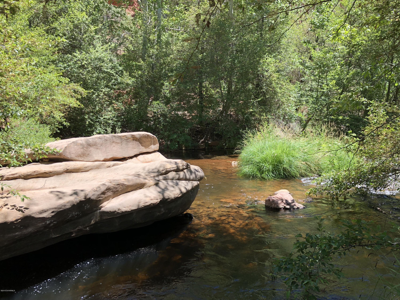 1765 Chavez Ranch Sedona, AZ 86336