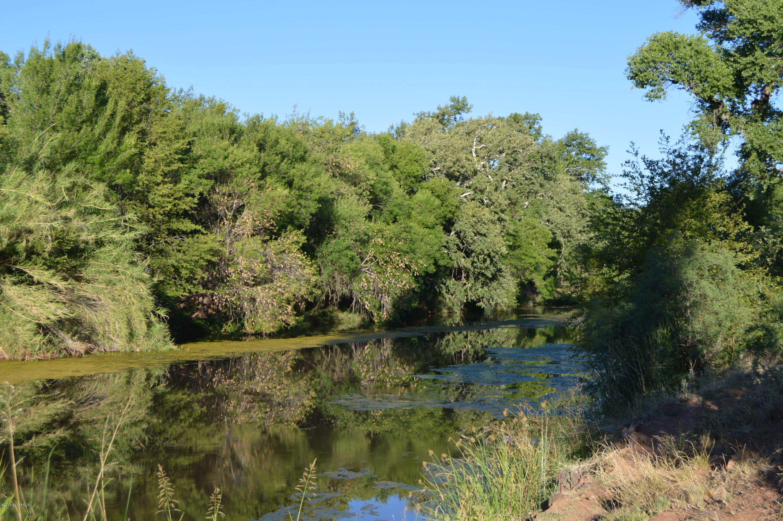 10515 E Oak Creek Tr Cornville, AZ 86325