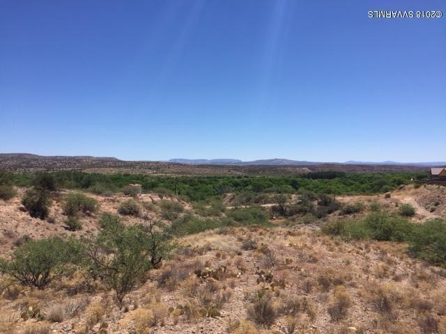 1300 N Old Clarkdale Cottonwood, AZ 86326