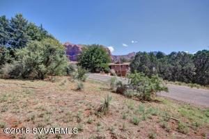 115 Arrowhead Drive, Sedona, AZ 86351