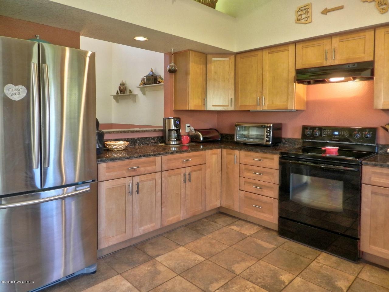 306 Lookout Drive Sedona, AZ 86351