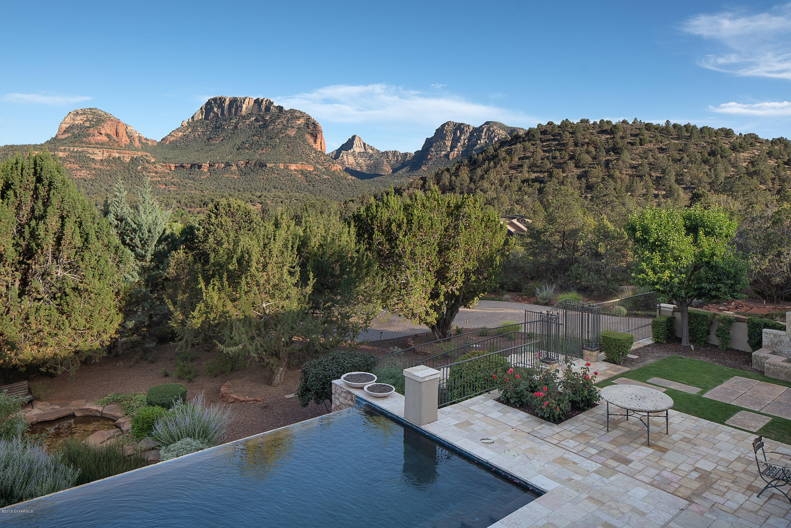 130 Hidden Meadow Drive Sedona, AZ 86336