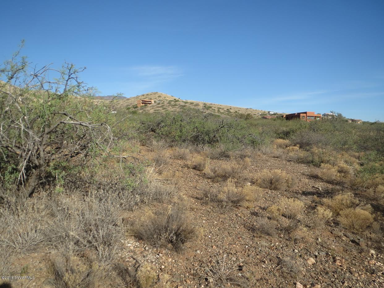 00 Minerich Rd Clarkdale, AZ 86324