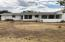 2517 W Arturo Circle, Camp Verde, AZ 86322