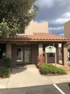 80 Bell Rock, Sedona, AZ 86351