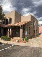 80 Bell Rock Plaza, Sedona, AZ 86351