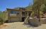 48 Rue De La Rose, Sedona, AZ 86336