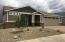 1940 Northstar Drive, Clarkdale, AZ 86324