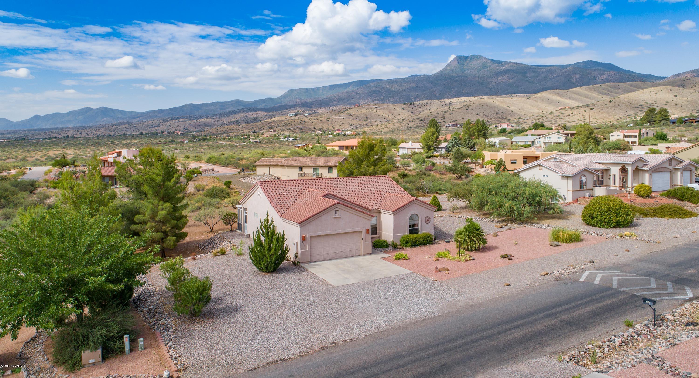 971 Lanny Lane Clarkdale, AZ 86324