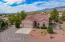 971 Lanny Lane, Clarkdale, AZ 86324