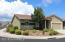 1380 Whitetail Run, Cottonwood, AZ 86326