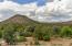 401 Sunset Hills Drive, Sedona, AZ 86336