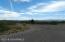 6670 N Canyon Rd, Rimrock, AZ 86335