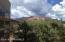 210 Rolling Hills Rd, Sedona, AZ 86336