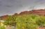 25 Cove Drive, Sedona, AZ 86351