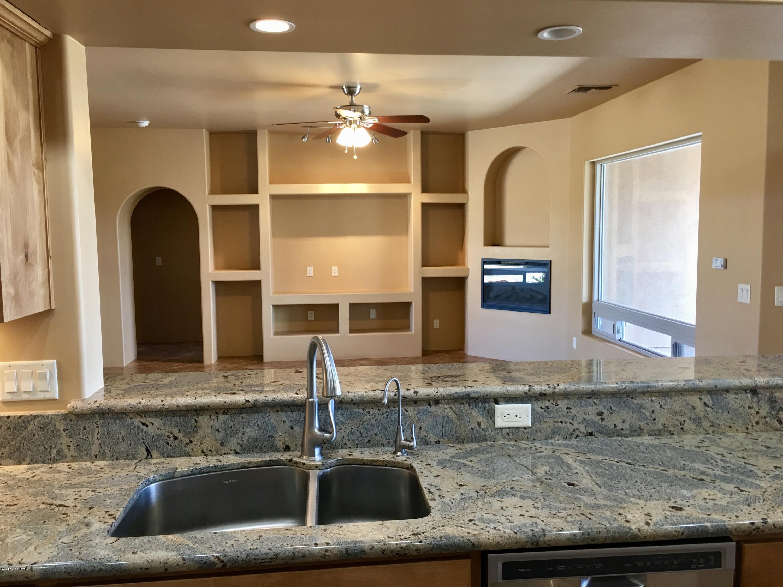 1495 S Rancho Casero Drive Cornville, AZ 86325