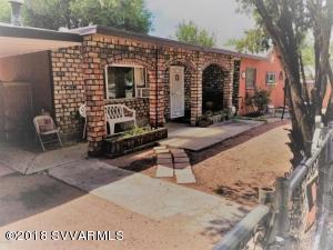 1012 N 3rd St, Cottonwood, AZ 86326