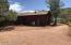 275 Northview Rd, Sedona, AZ 86336