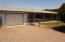 3782 E Mission Lane, Cottonwood, AZ 86326
