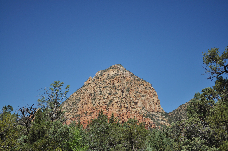 1535 Cline Sedona, AZ 86336