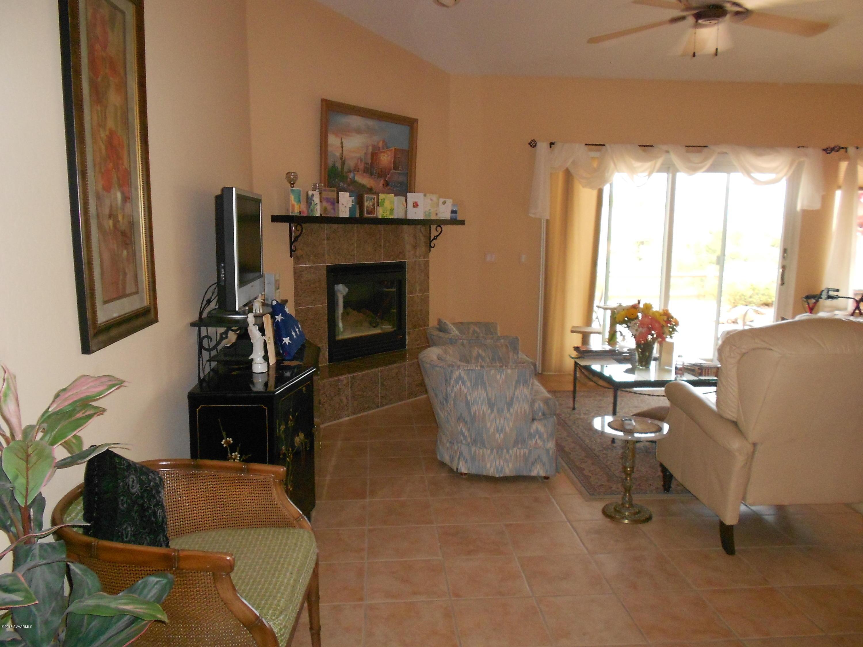 2360 W Trail Blazer Drive Cottonwood, AZ 86326