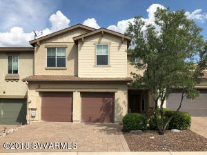 807 Alfonse Rd, Clarkdale, AZ 86324