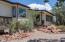 65 Cindercone Circle, Sedona, AZ 86336
