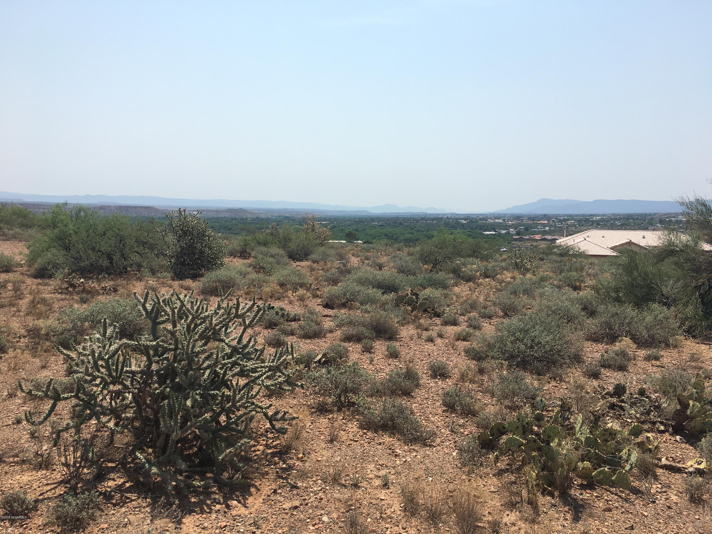 451 E Raven Hill Clarkdale, AZ 86324