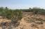 451 E Raven Hill Rd, Clarkdale, AZ 86324