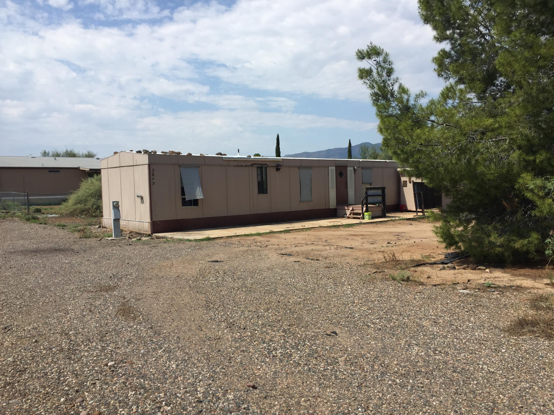 3863 E Sparrow Lane Camp Verde, AZ 86322