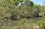 10775 E Quail Run Rd, Cornville, AZ 86325