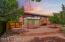 35 Stations W Drive, Sedona, AZ 86336