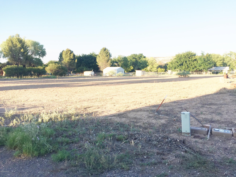 15 N Shorthorn Camp Verde, AZ 86322