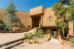 25 Emerald Court, Sedona, AZ 86336