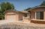 230 Castle Rock Rd, Sedona, AZ 86351