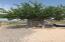 5475 Bice Rd, Rimrock, AZ 86335