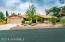 174 Starlite Drive, Sedona, AZ 86336