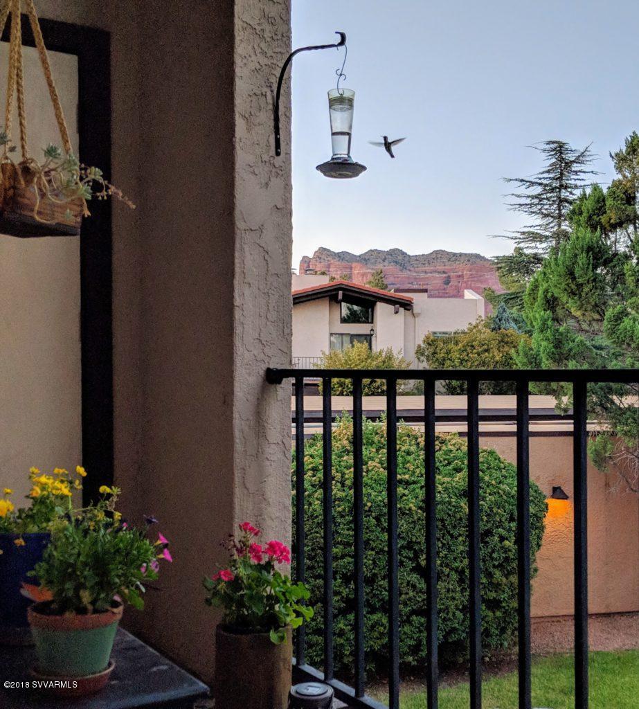 65 Verde Valley School Rd #C16 Sedona, AZ 86351