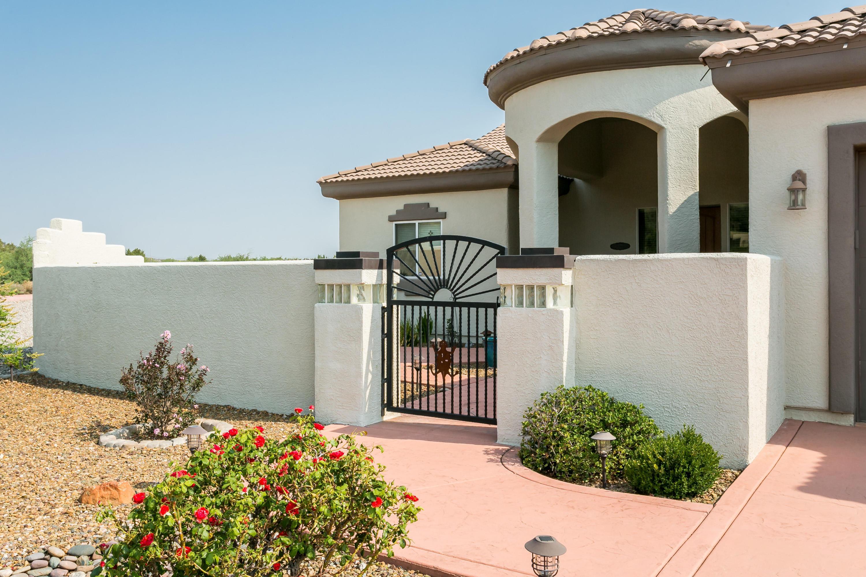 270 E Shadow Ridge Drive Cottonwood, AZ 86326