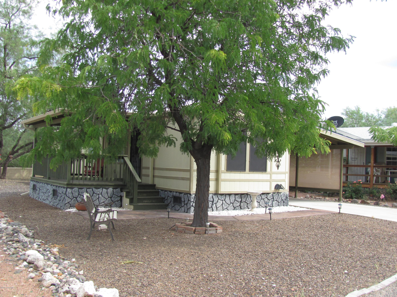 1487 W Horseshoe Bend Drive #2 Camp Verde, AZ 86322